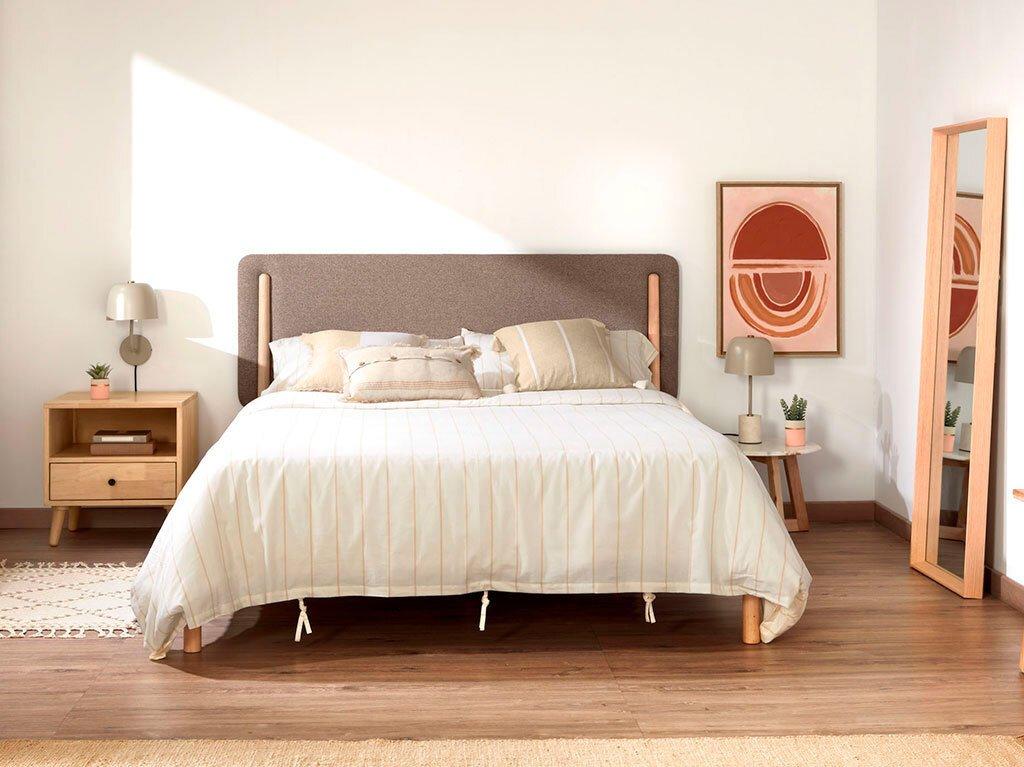 dormitorio-estilo-nordico-02