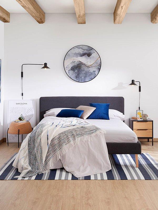 DormitorioFinanciacion.jpg