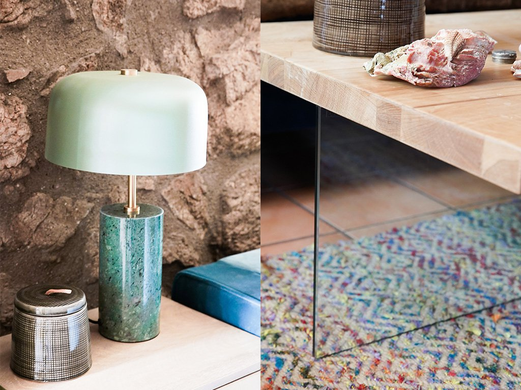alfombra-interior-multicolor-macarena-gomez