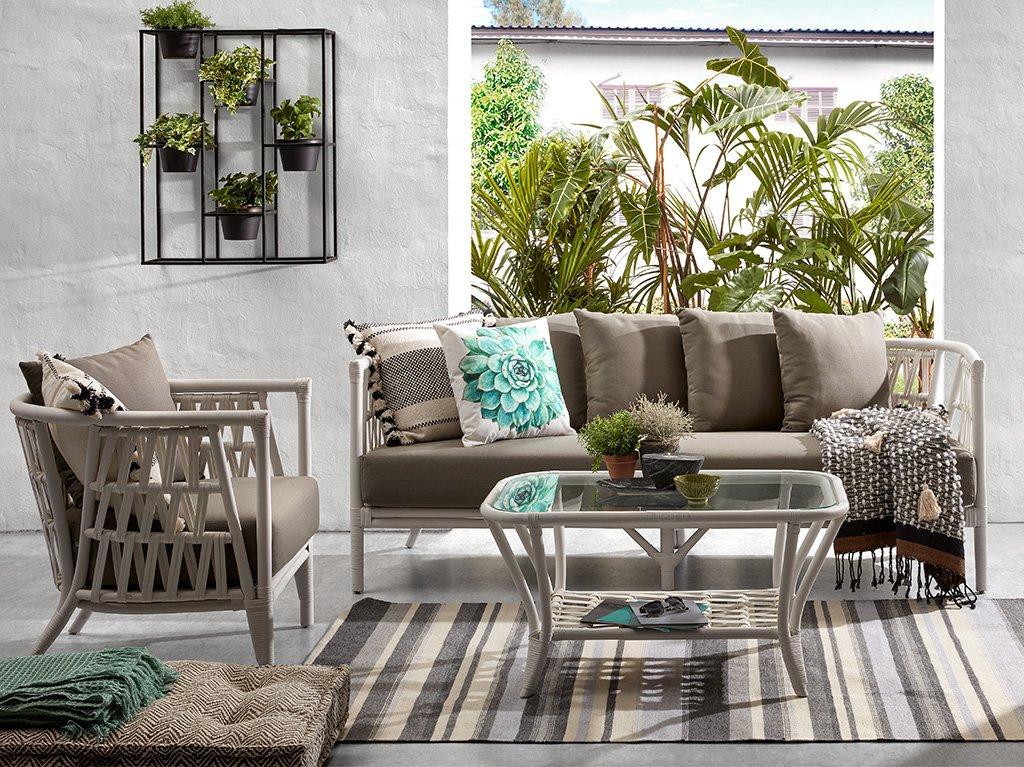 sofa-exterior-1