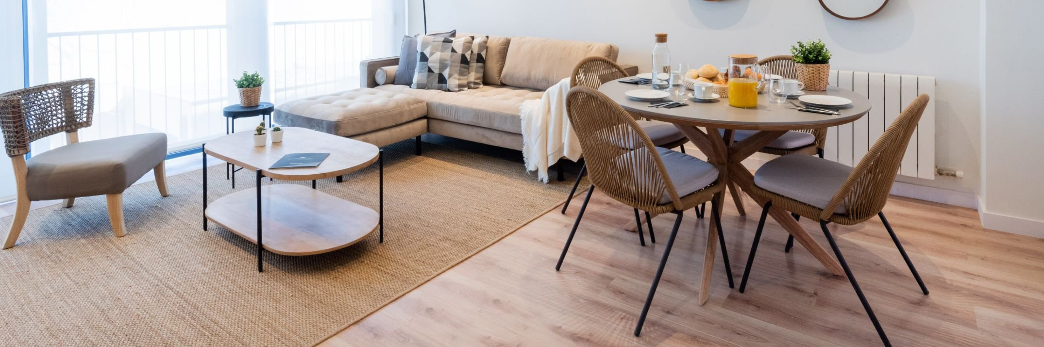 home-staging-portada-m