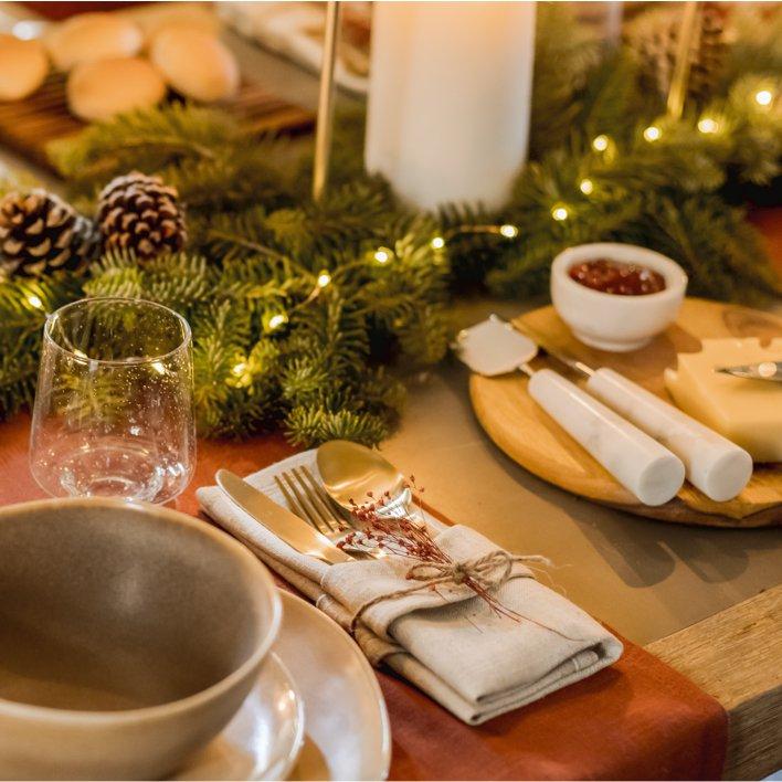 Landing_Navidad_12-B.jpg