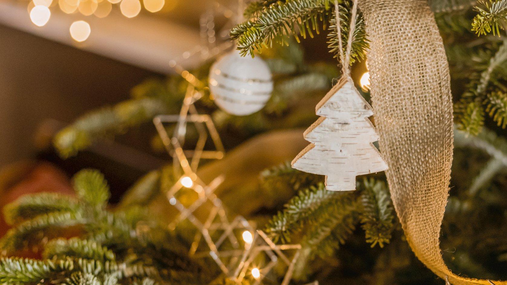 Landing_Navidad_14_D.jpg