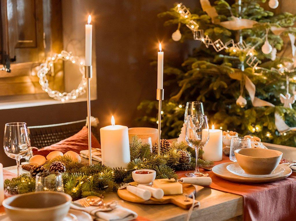 Mesa-Decorada-Navidad.jpg