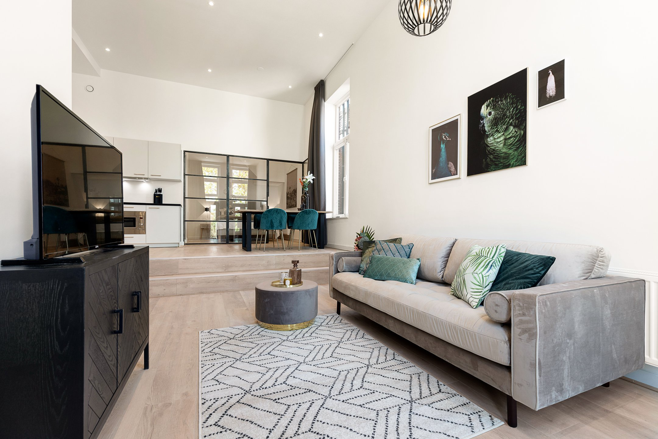 salon-comedor-holanda-kave-interiors
