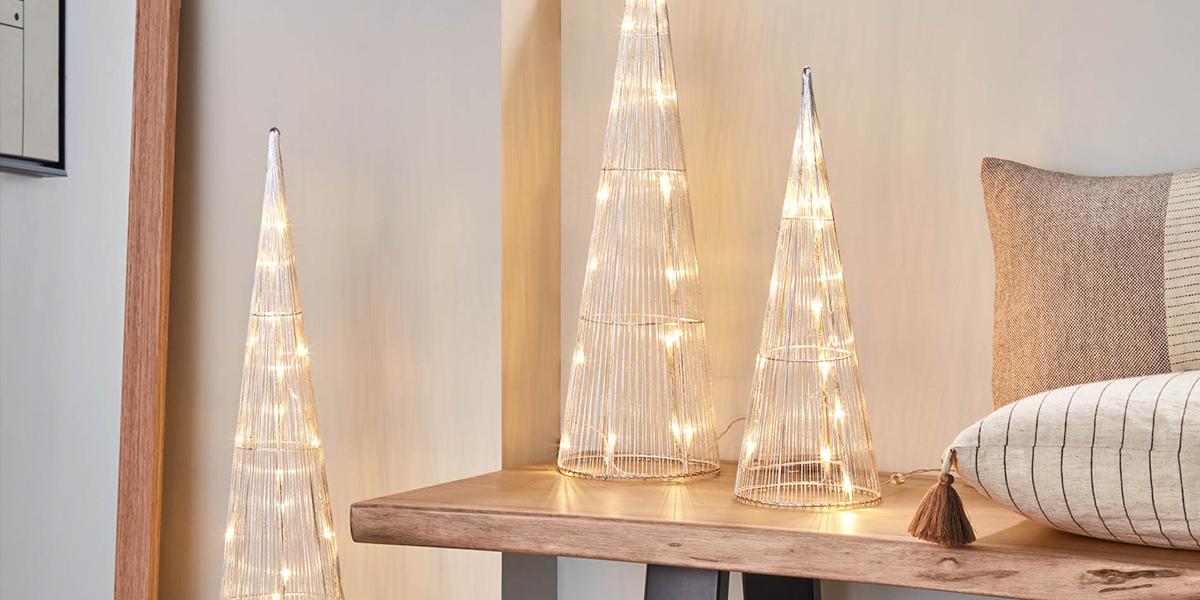 Portada-Ideas-Regalos-Navidad.png