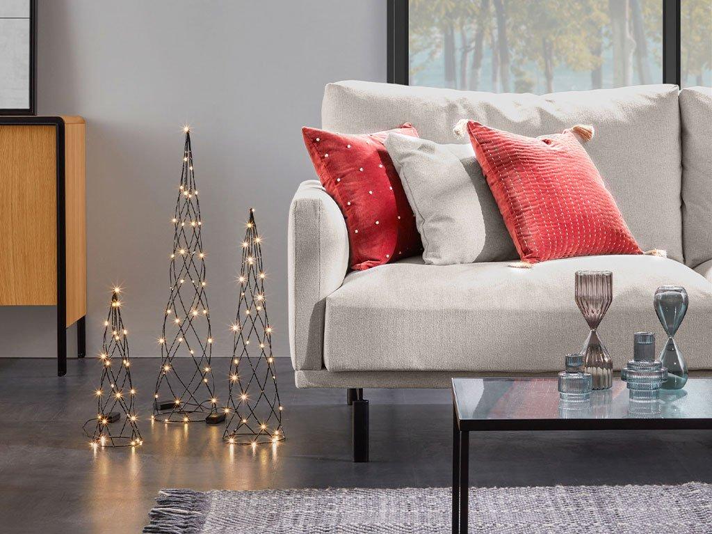 Regalos_Decoración_Navidad.jpg