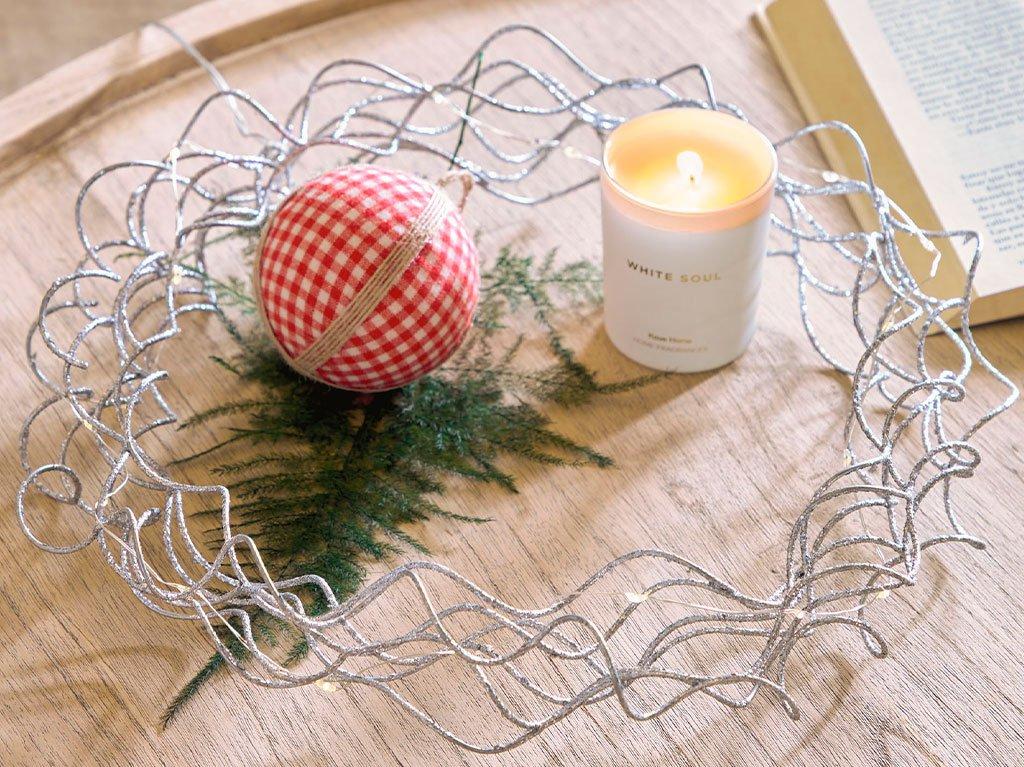 Regalos_Festivos_Navidad.jpg