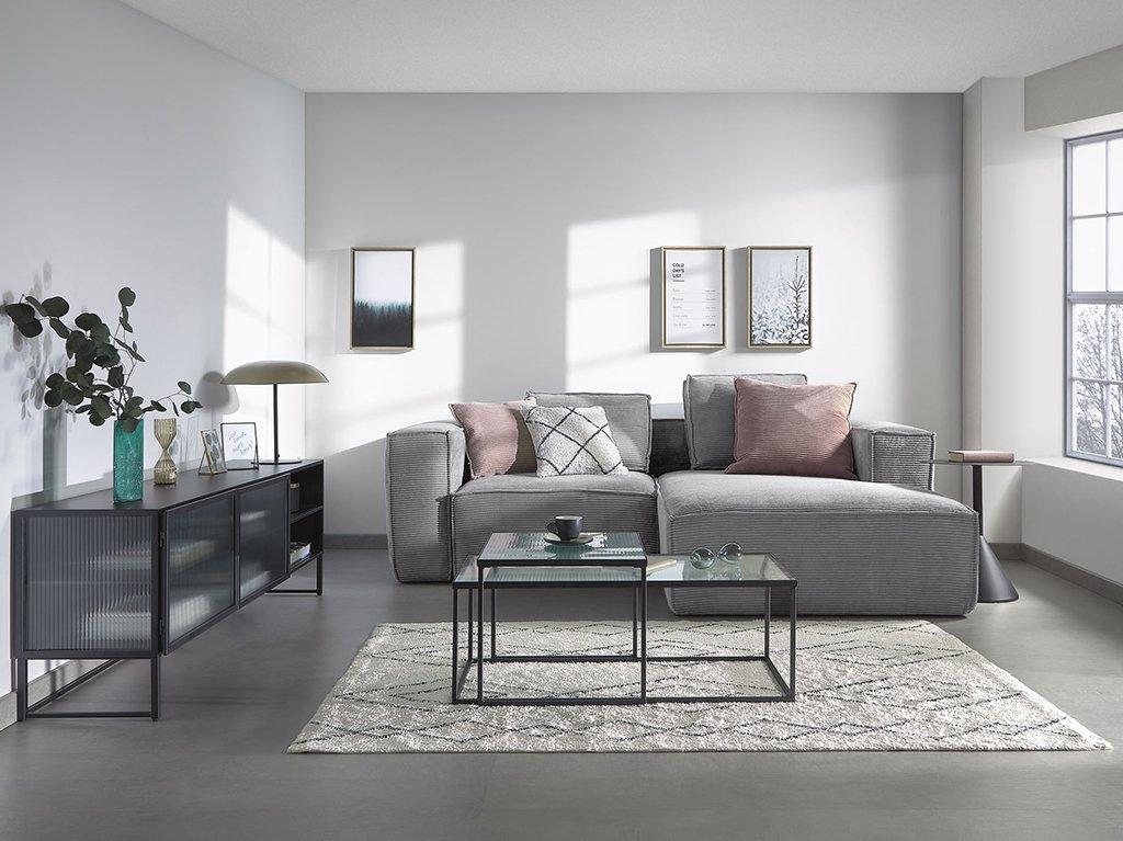 Salon_1_sofa.jpg