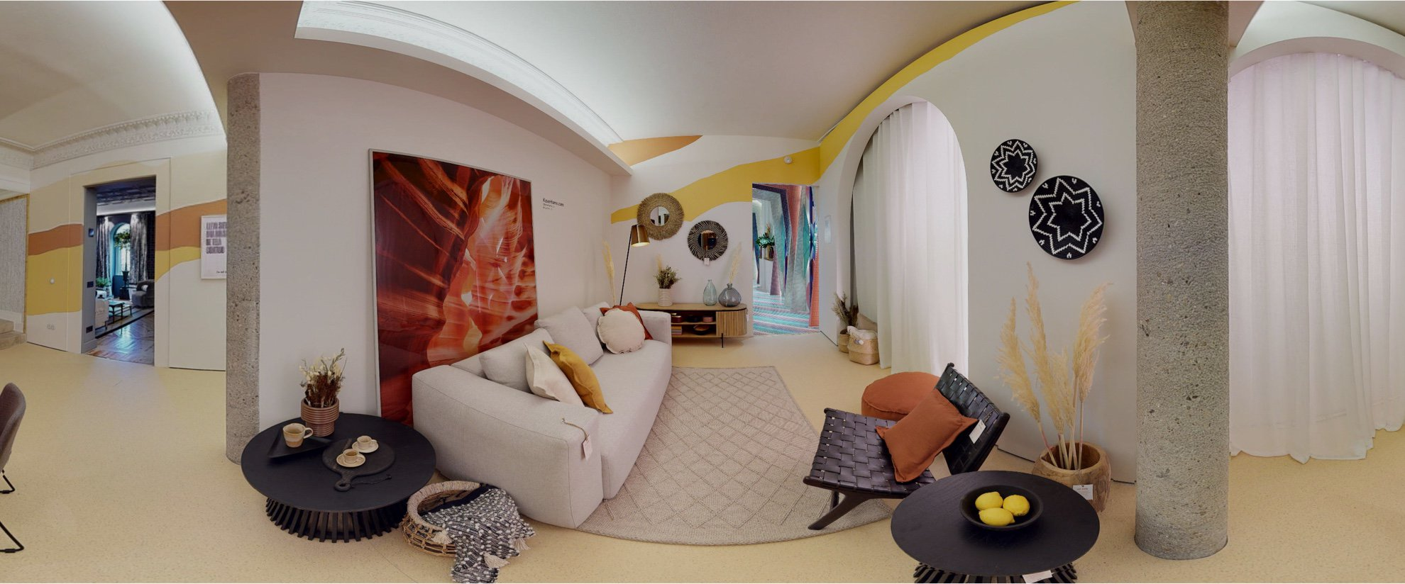 Tour_CasaDecor_01.jpg