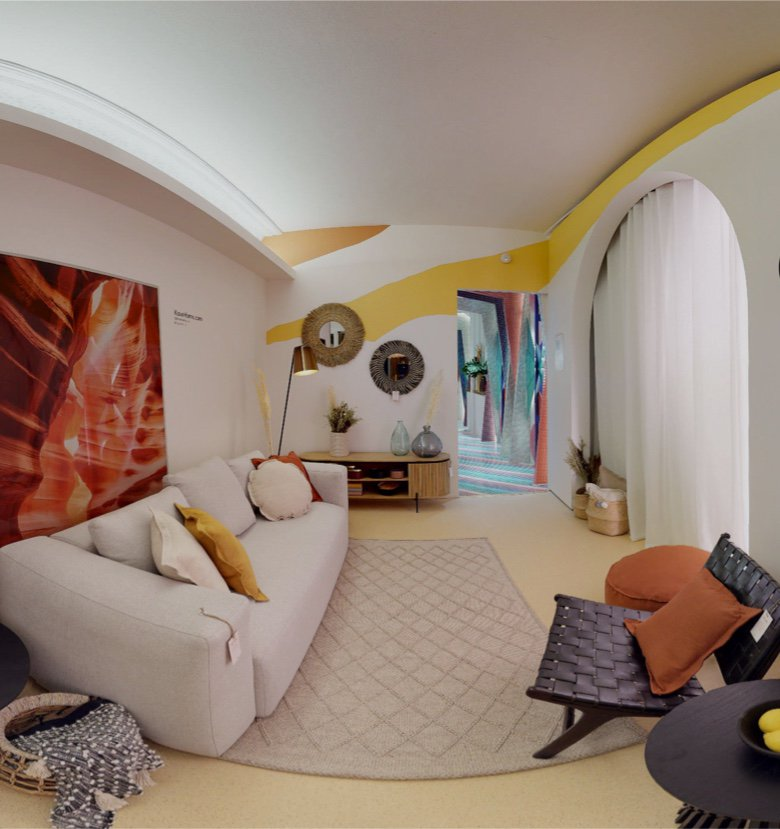 Tour_CasaDecor_01_m.jpg