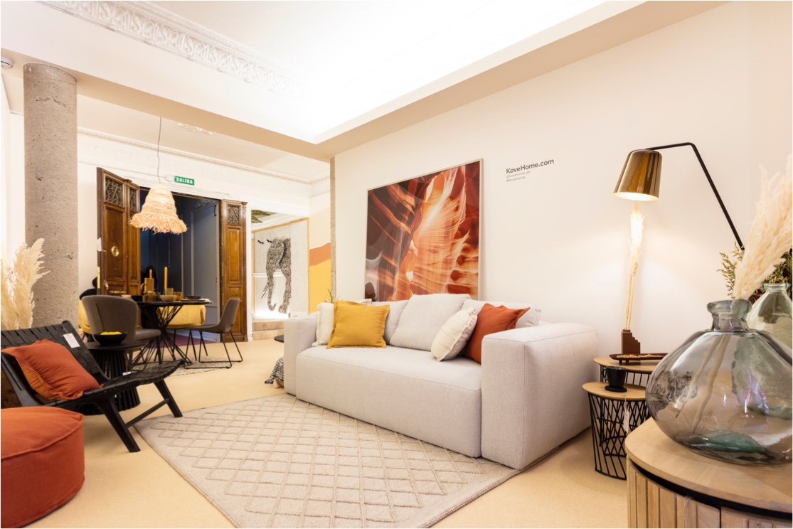 Tour_CasaDecor_02.jpg