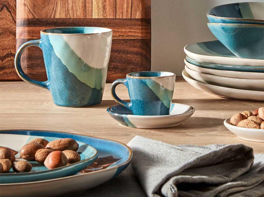 accesorios-cocina-azul-blue-monday.jpg