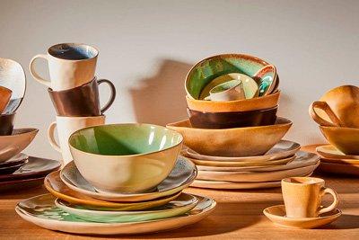 accesorios-cocina-kavehome.jpg