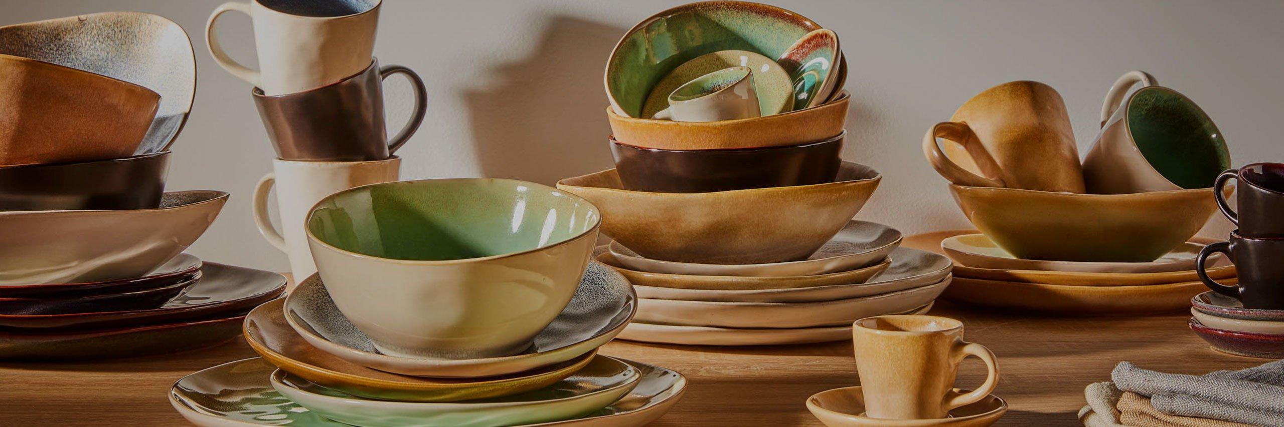 accesorios-decoracion-cocina-kavehome.jpg