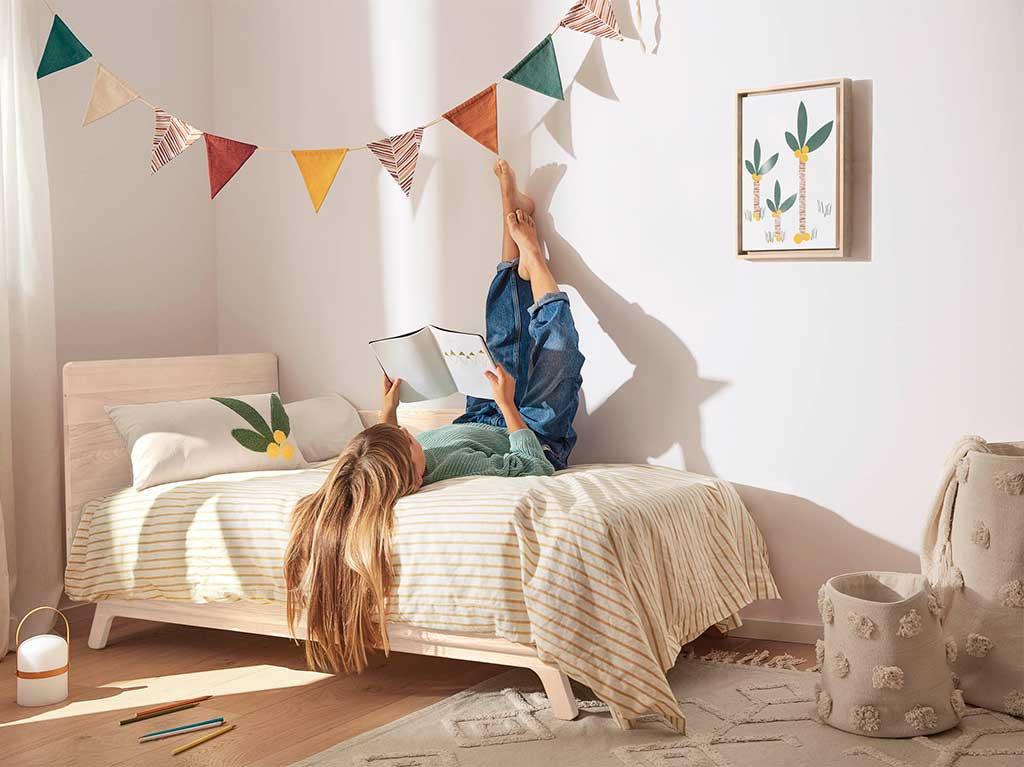 accesorios-habitacion-infantil-2.jpg