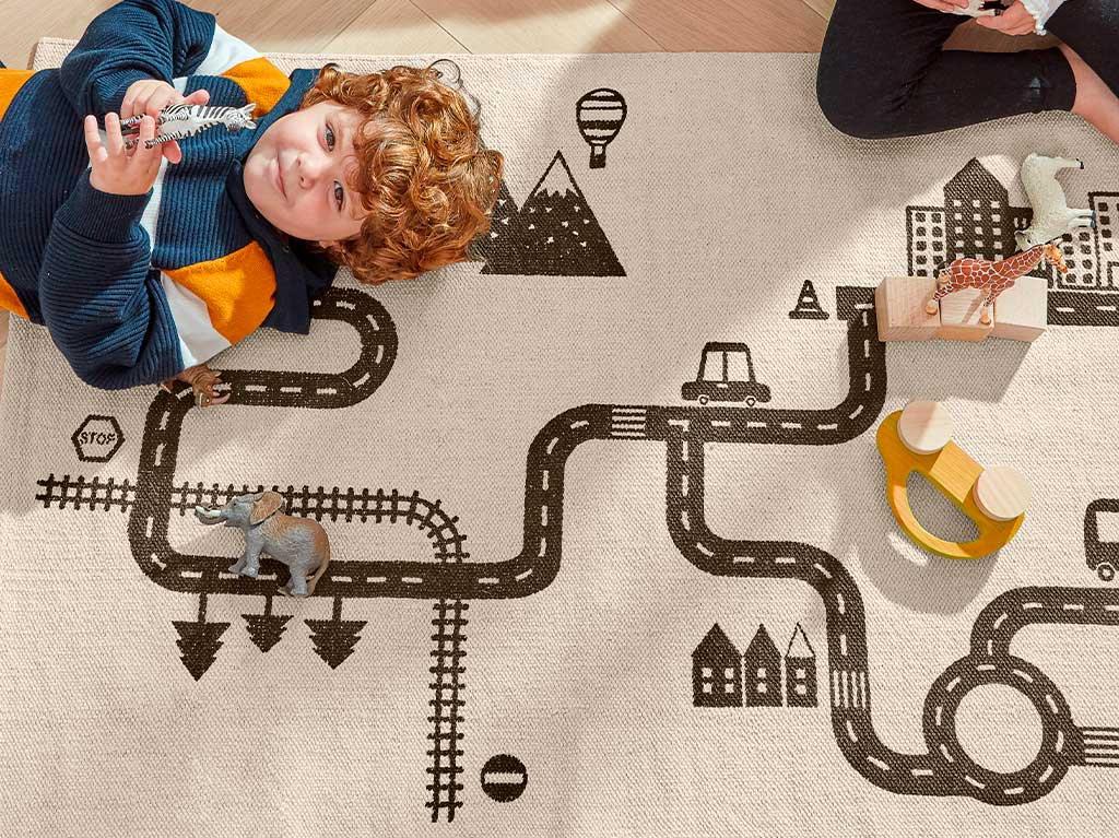 accesorios-habitacion-infantil-3.jpg