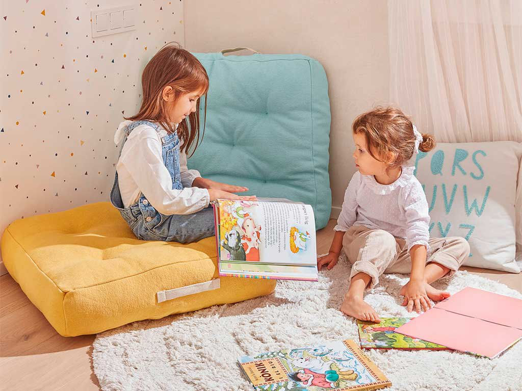 accesorios-habitacion-infantil-4.jpg