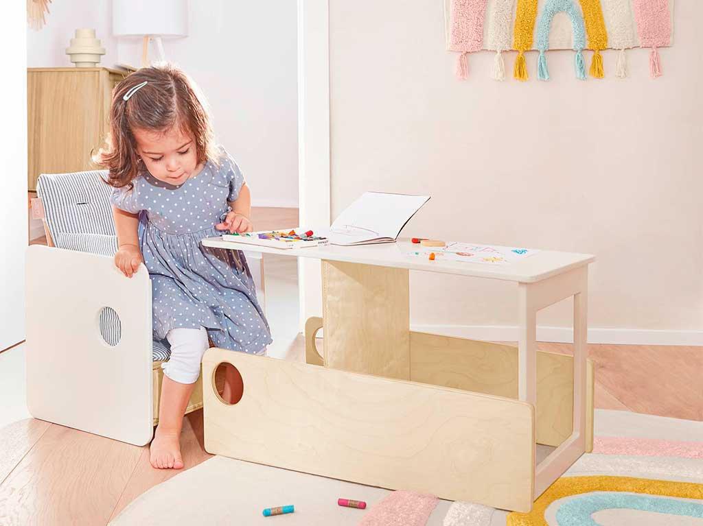 accesorios-habitacion-infantil-5.jpg