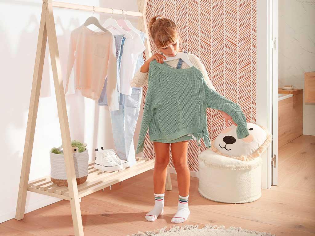 accesorios-habitacion-infantil-6.jpg