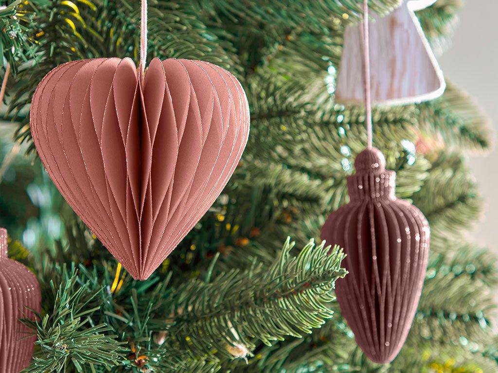 adornos-árbol-navidad.jpg