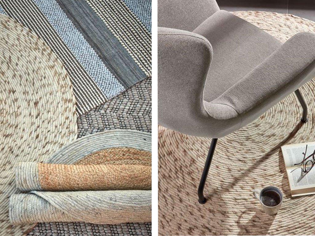 alfombra-de-lana.jpg