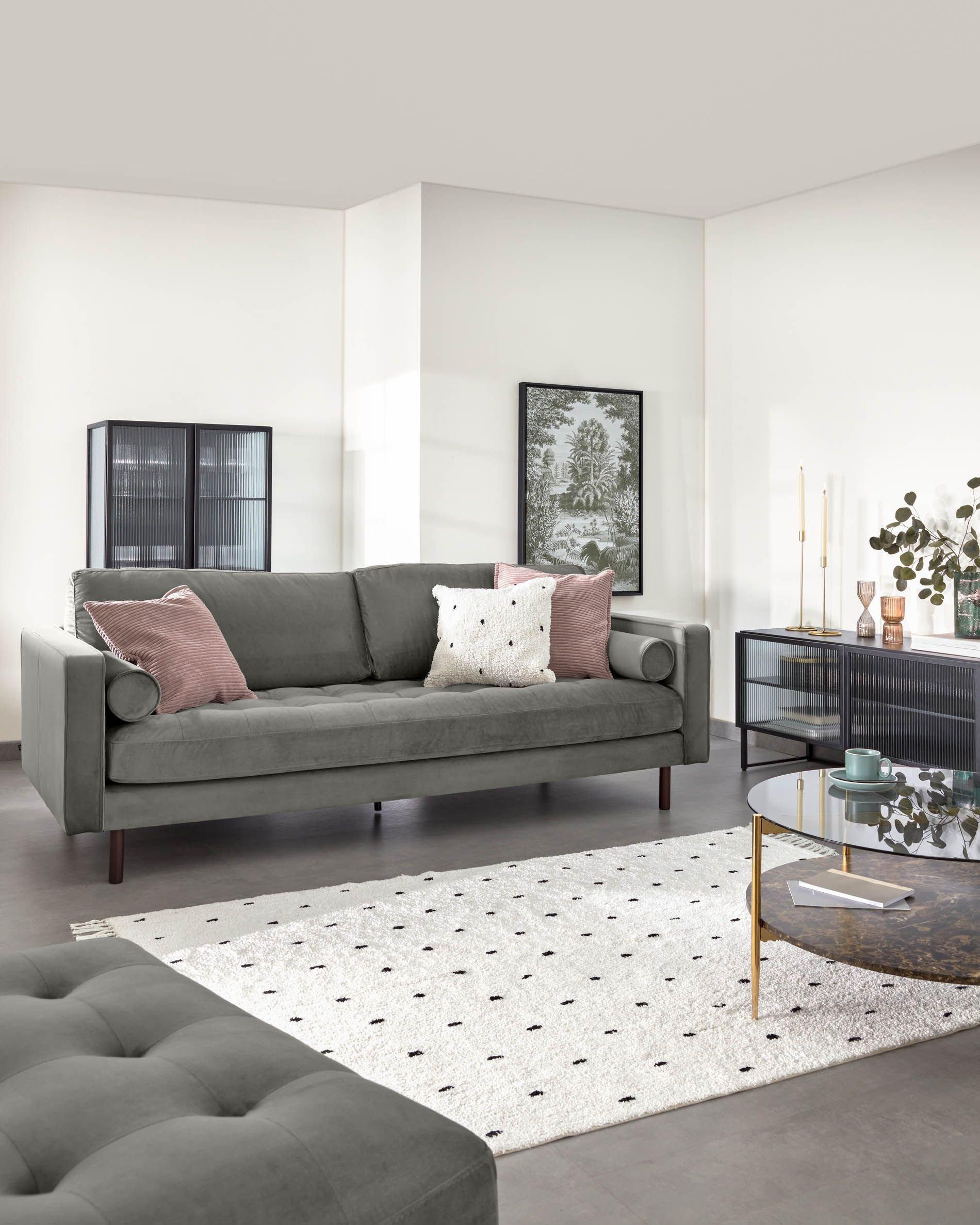 alfombra-meri-algodon-blanco