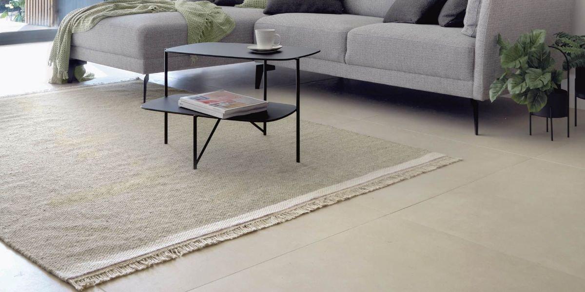 alfombra-nam-gris