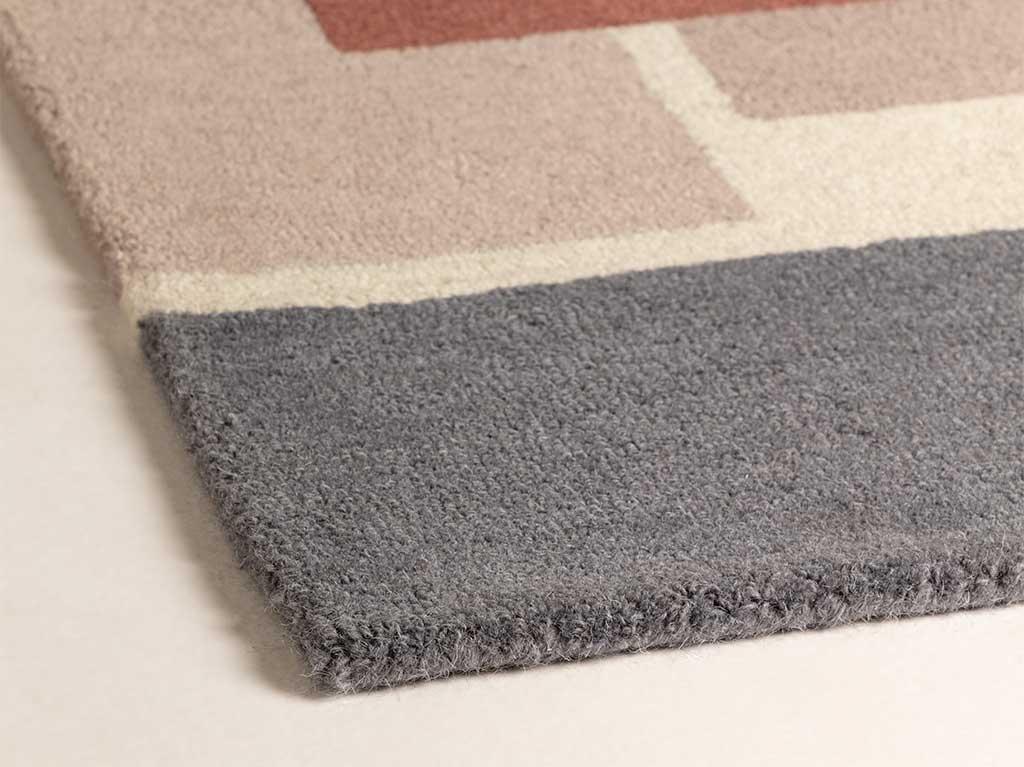alfombra-pasillo.jpg