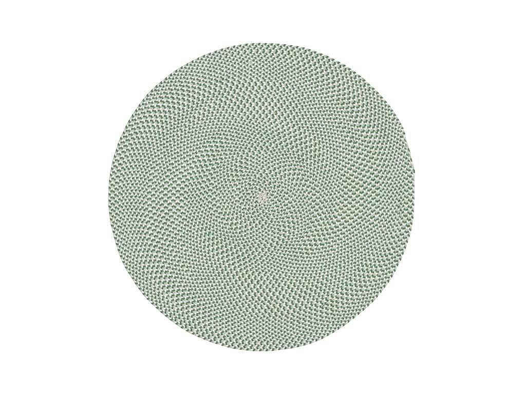 alfombra-pet.jpg