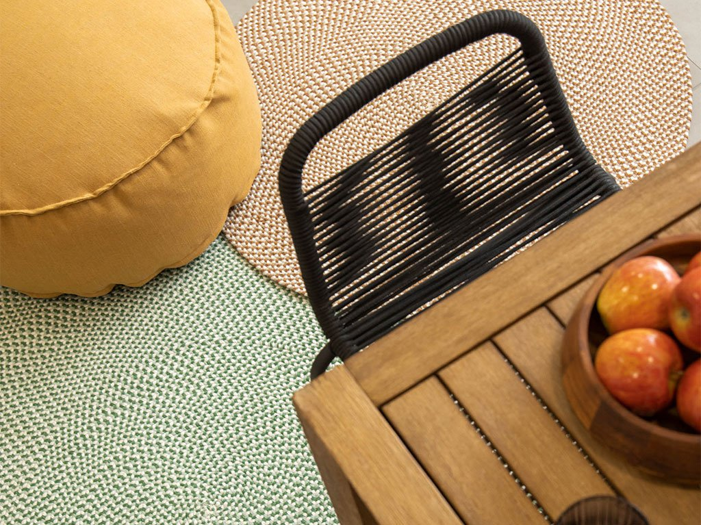 alfombra-redonda-comedor.jpg
