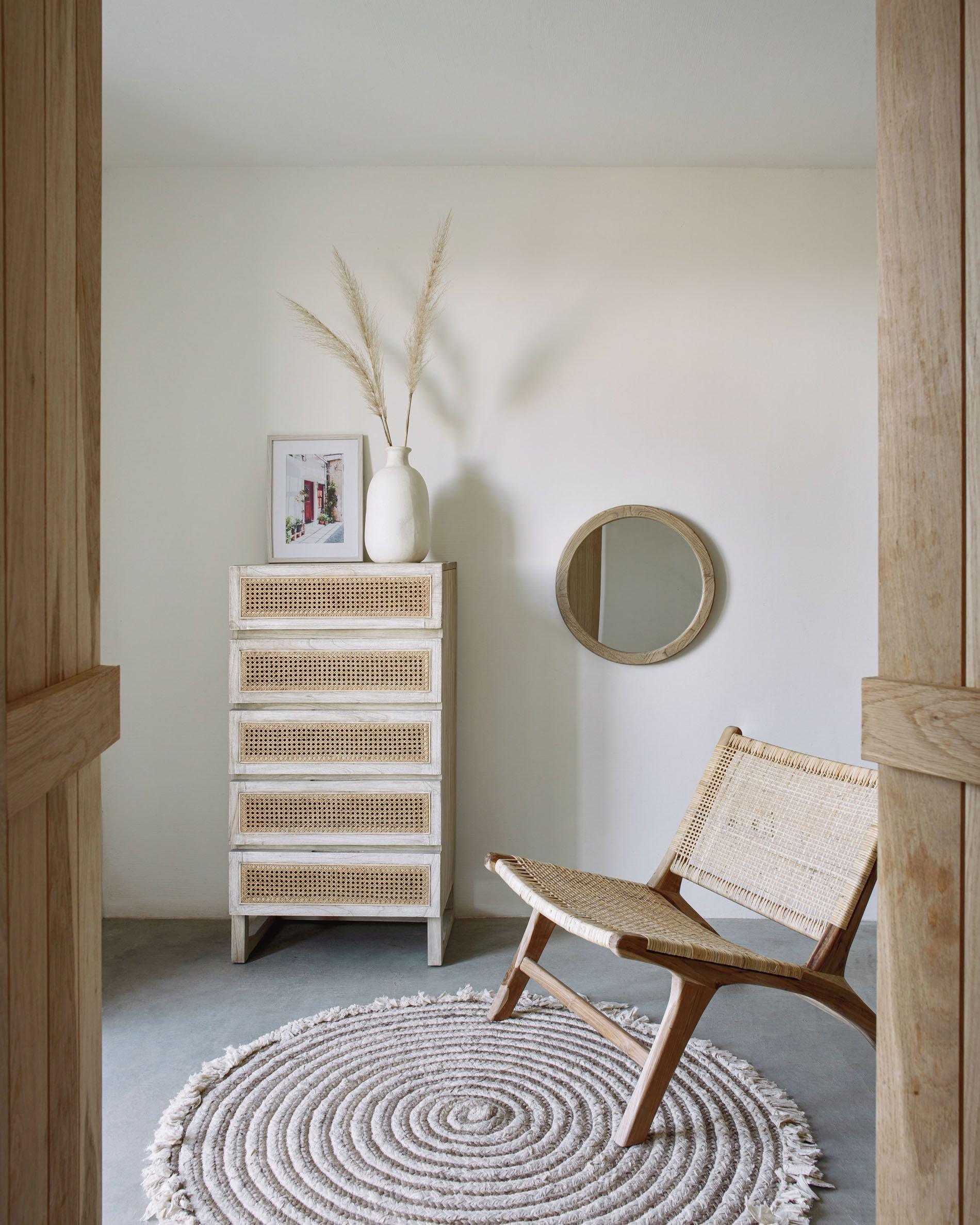 alfombra-redonda-gisel-yute-algodon.jpg