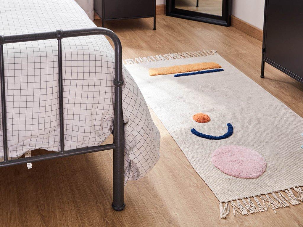 alfombra_2_dormitorio_tamaño_kavehome.jpg