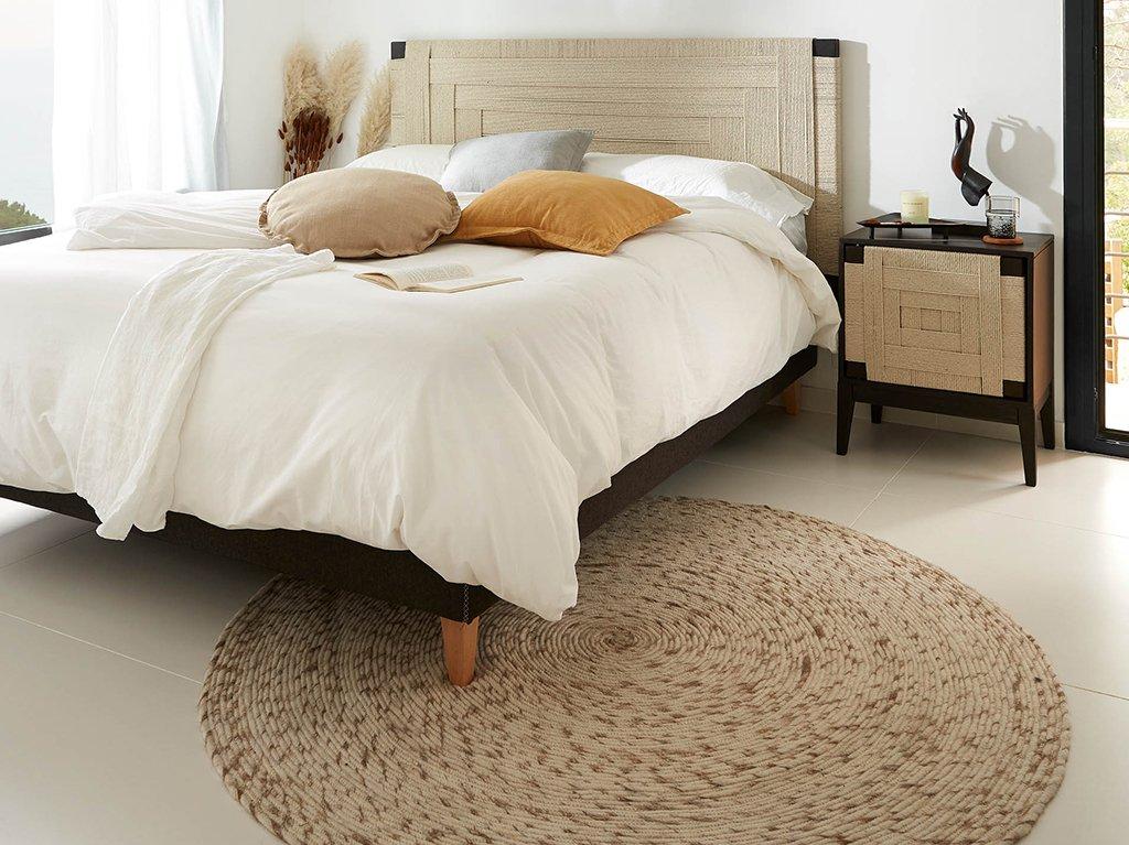 alfombra_3_dormitorio_tamaño_kavehome.jpg