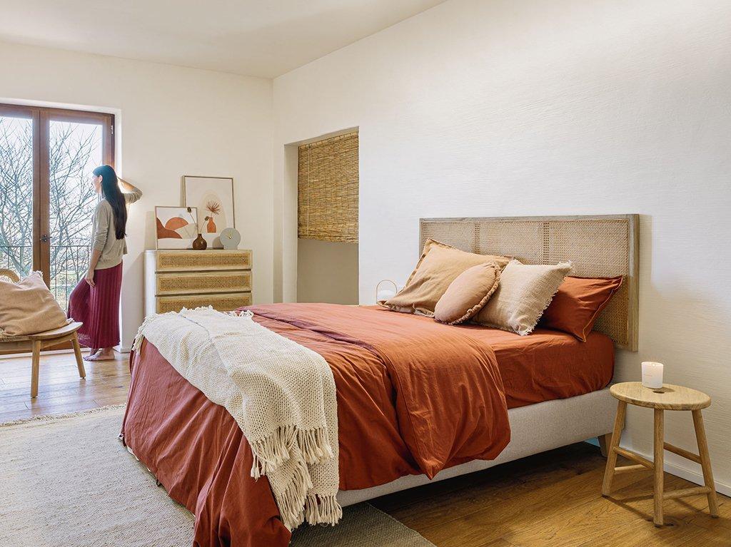 alfombra_dormitorio_tamaño_kavehome.jpg