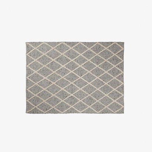 alfombras-de-salon-kavehome.jpg