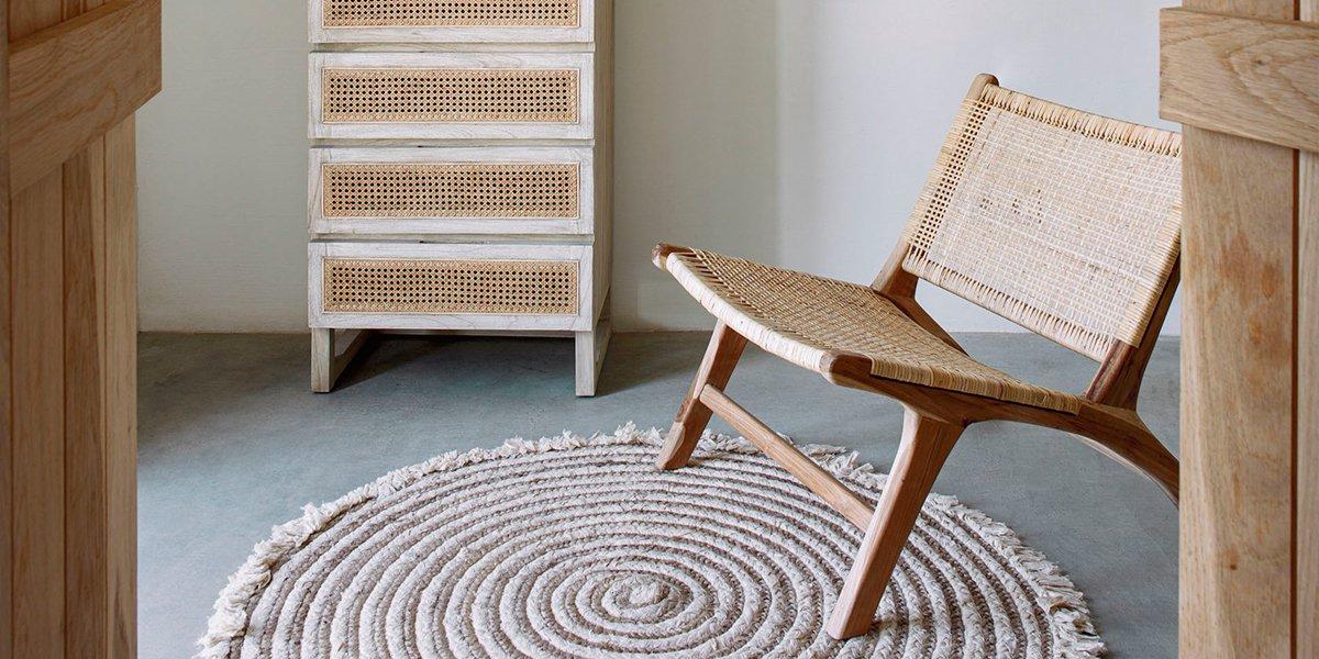 alfombras-encantan-00.jpg