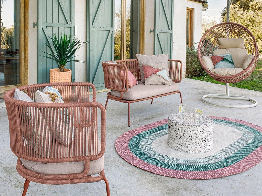 alfombras-encantan-03.jpg