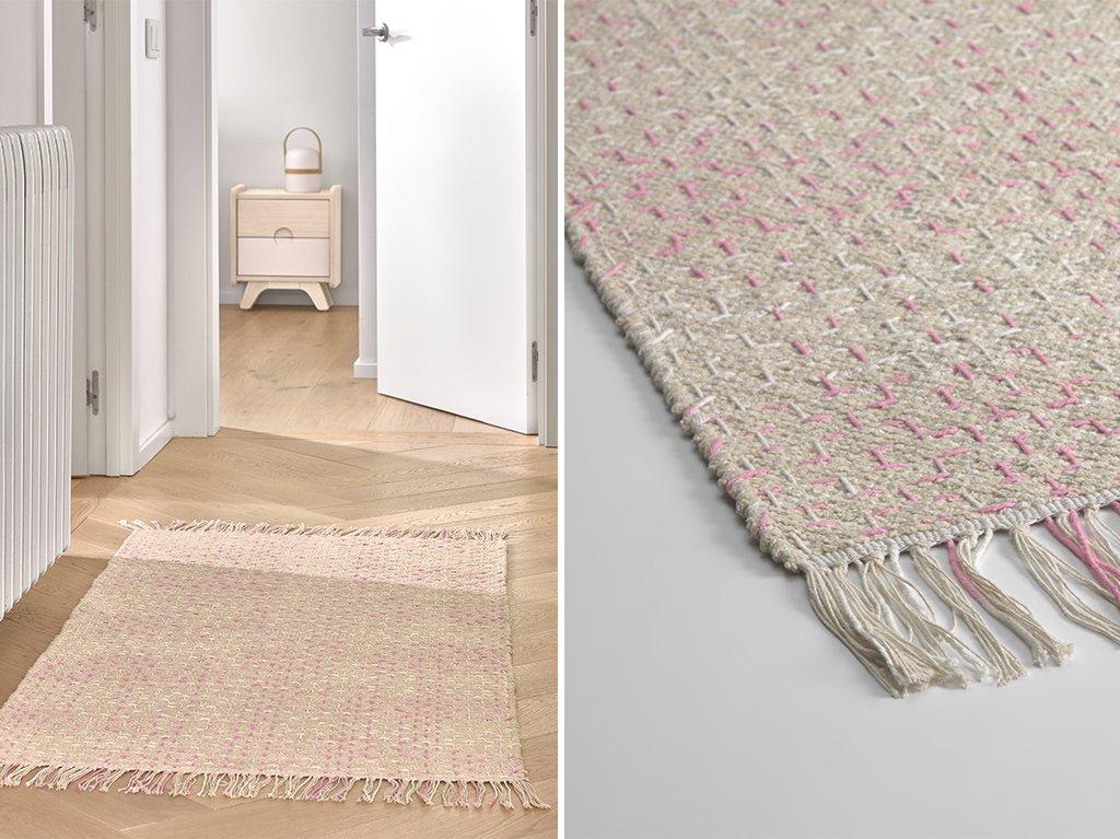 alfombras-encantan-04.jpg