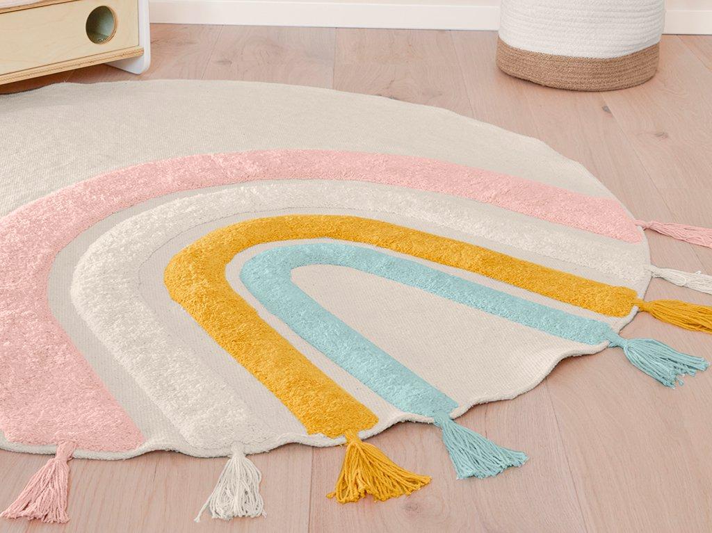 alfombras-encantan-05.jpg