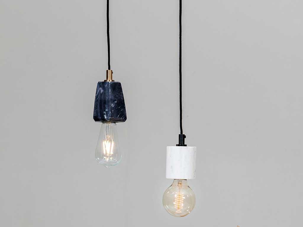 ampoule-led.jpg