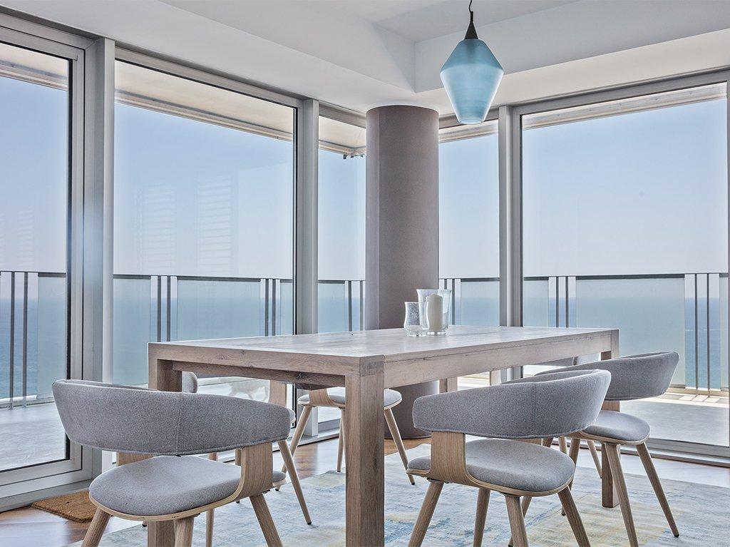 apartamento-vistas-mar