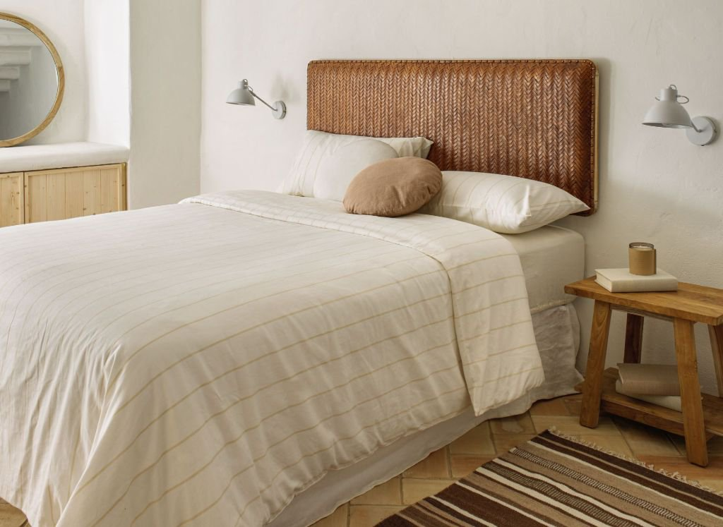 apliques-pared-dormitorio