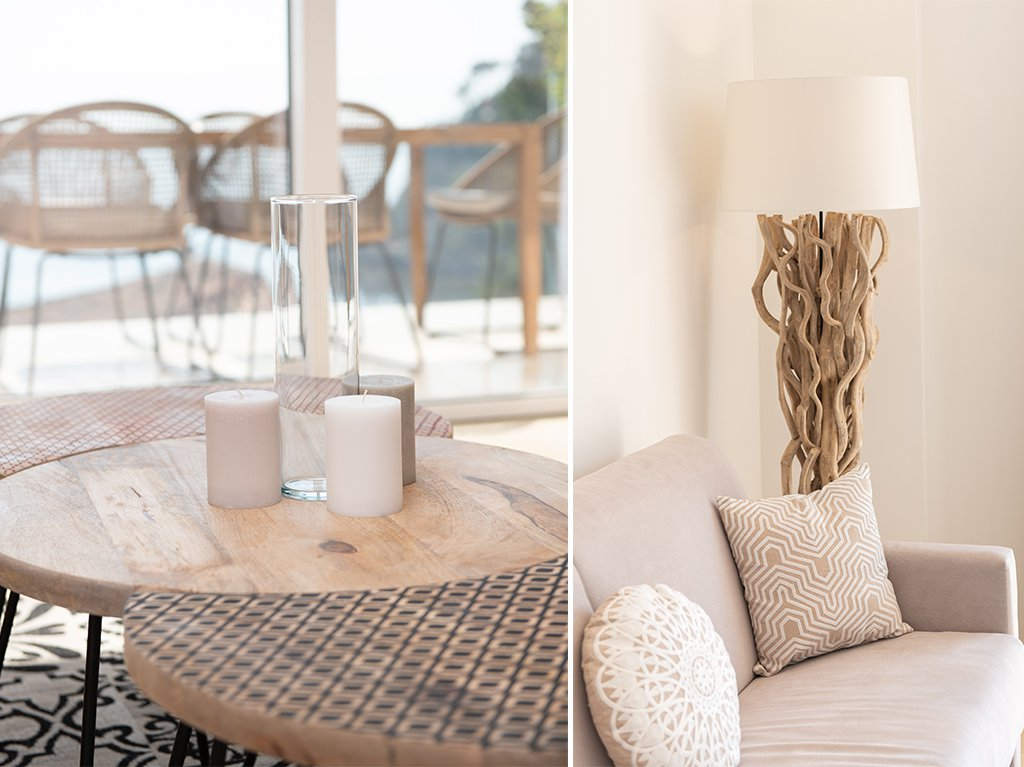 appartment-sea-set-tables