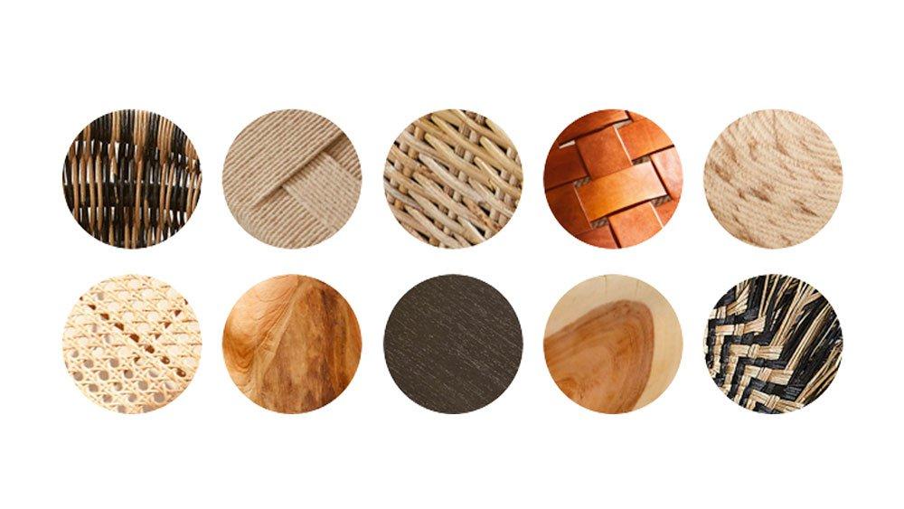 artisanal-materiales.jpg