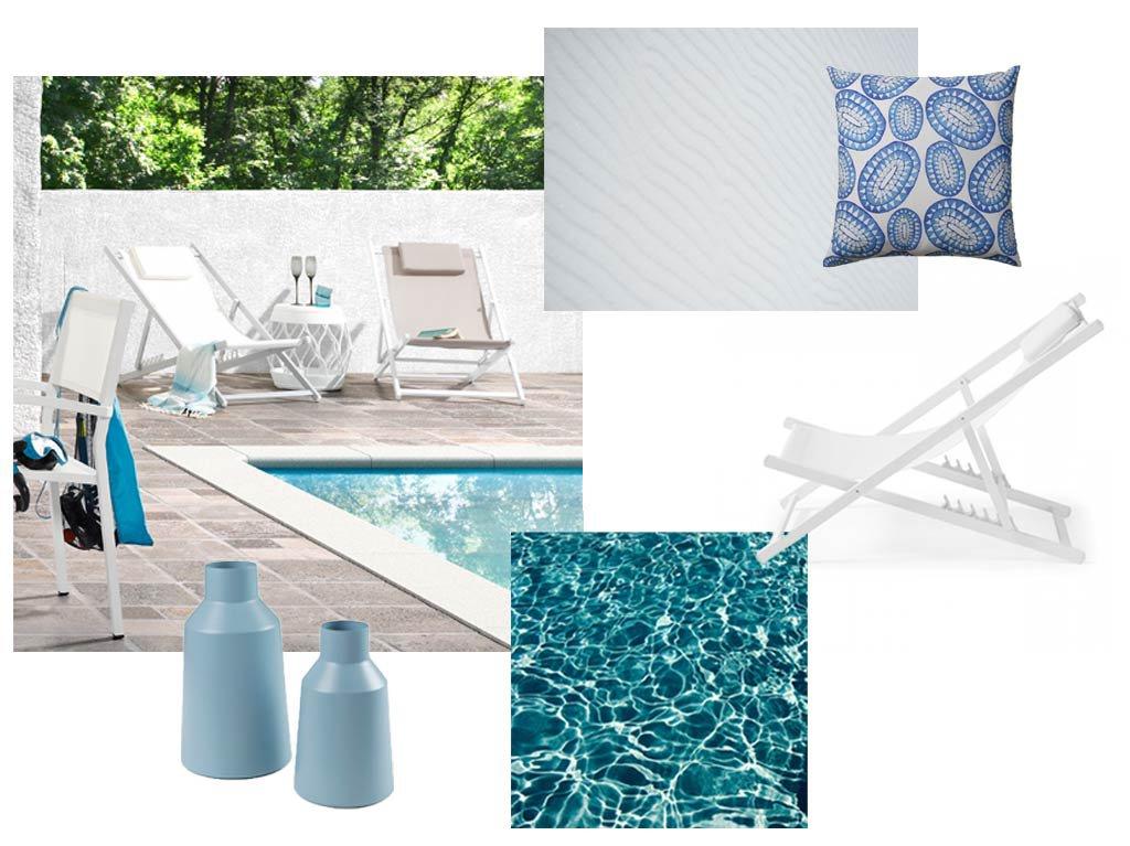 azul-blanco-01.jpg