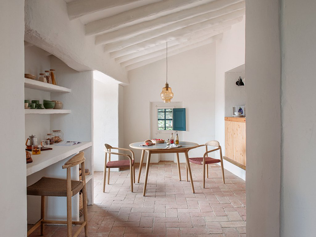 blanco-madera-cocinas-03.jpg