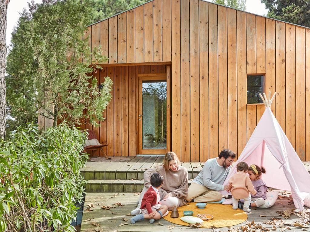 cabaña_exterior_kids.jpg