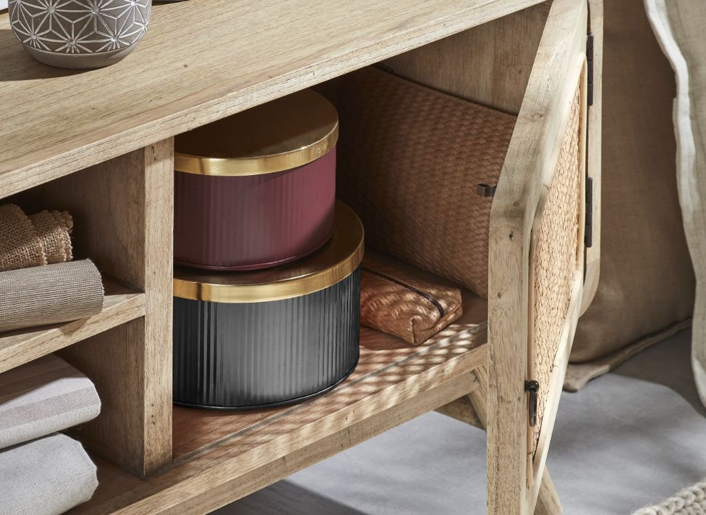 cajas-decorativas-almacenamiento-extra
