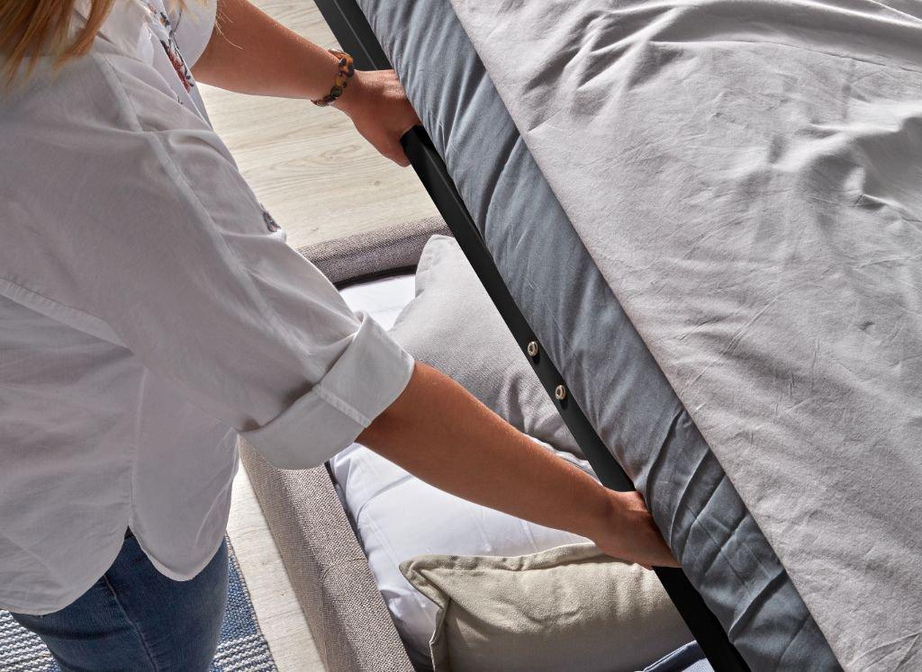 cama-abatible-almacenamiento-extra